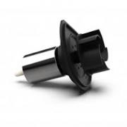Rotor Impeller Bomba Cubos Orca 8000