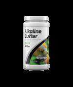 Seachem Alkaline Buffer Tampona E Alcaliniza Aquários
