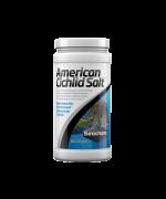 Seachem American Cichlid Salt Sal Para Ciclídeos