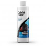 Seachem Cichlid Trace Elementos Traço Para Ciclideos