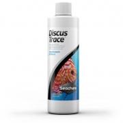 Seachem Discus Trace Vitamina Para Peixes Discos