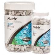 Seachem Matrix Midia Filtragem Biologica Para Aquario