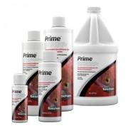 Seachem Prime Condicionador Água Aquário