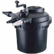 Sunsun Filtro Pressurizado Cpf-5000 Uv-13w 4000l