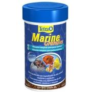 Tetra Marine Granules Ração Para Aquários Marinhos