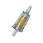 Válvula De Retenção Anti Refluxo Anti Retorno Ny P/ Co2 1un