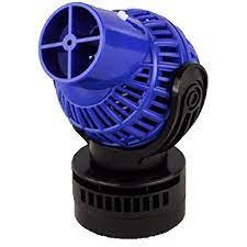 Bomba Circulação Sunsun Wave Maker Jvp 130 4000l/h