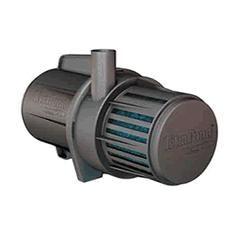 Bomba Para Lagos Tetra Pond Dynatec 1100 110v 5.000L/h