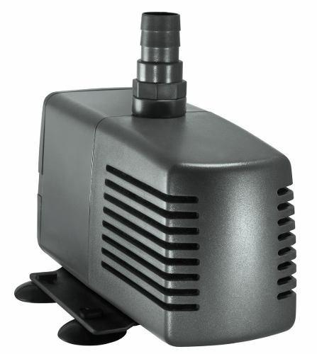 Bomba Submersa AquaPump 2600 2800L/h 220v