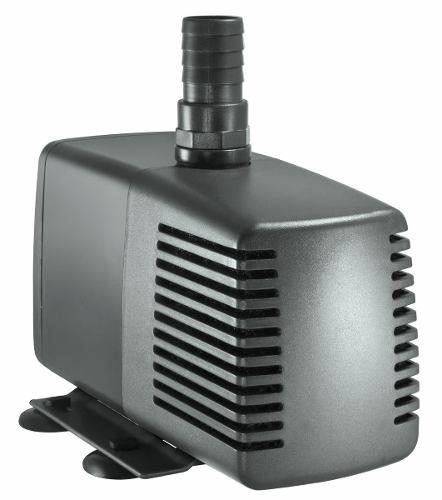 Bomba Submersa AquaPump 4900 5600L/h 220v