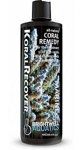 Brightwell Koral Recover Restauração De Corais 500ml