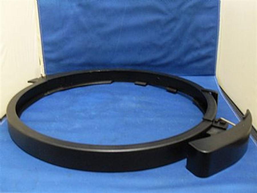 Cinta Trava Filtro Pressurizado Modelos Ef-3000/4/5/6 Atman