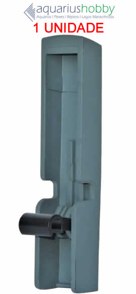 Clips Travas Do Filtro Atman At3335 E At3336 1 un Original