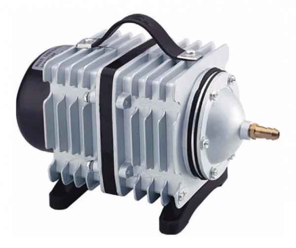 Compressor De Ar Boyu Acq 001 20w 20l/min