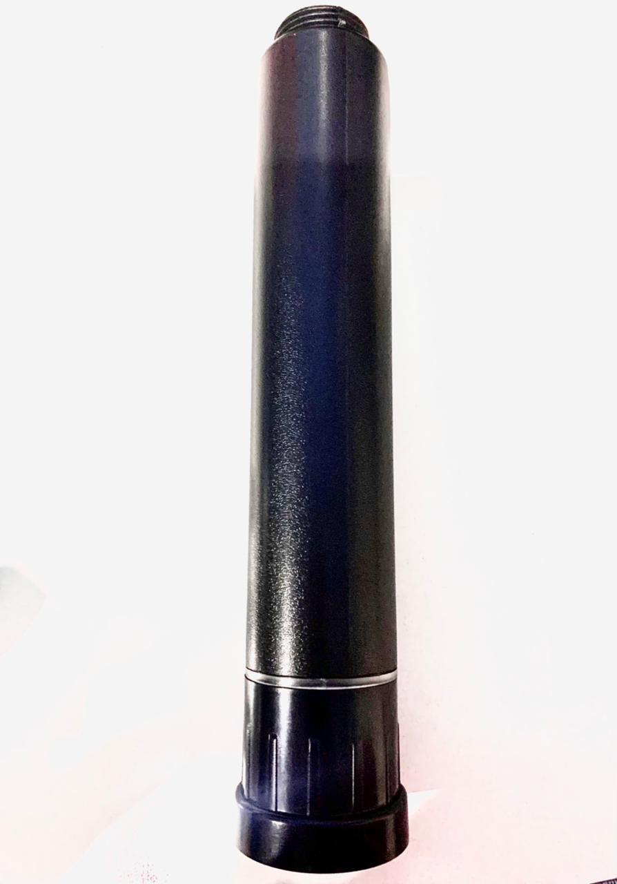Corpo Plastico Do Filtro Uv Sunsun Cuv-510