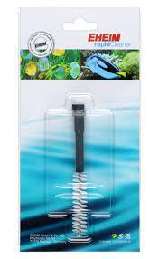 Eheim Rapidcleaner Algae Brush ( 3591001 )