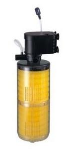 Filtro Boyu Sp-1000ll 300l/h Bomba Submersa Aquário