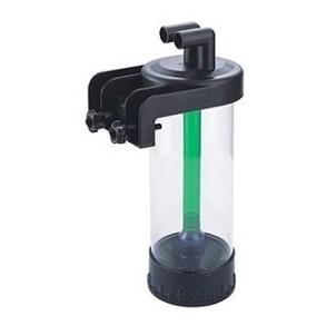 Filtro Fluidizado / Reator De Fosfato Boyu Ft 312