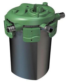 Filtro Pressurizado Tetra Clearchoice UV 18W PUV 4000 110v