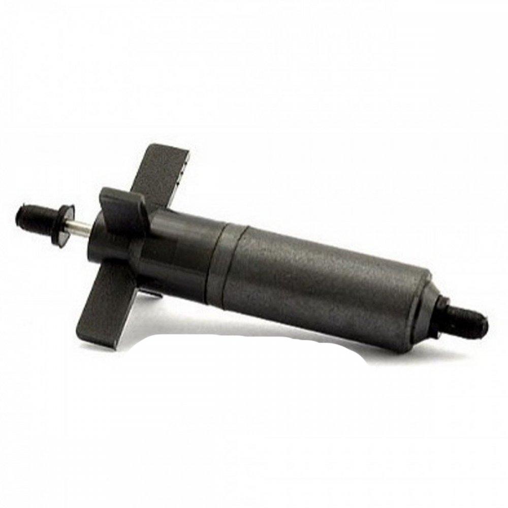 Impeller de Reposição P/ Filtro Atman Hf- 600 Original