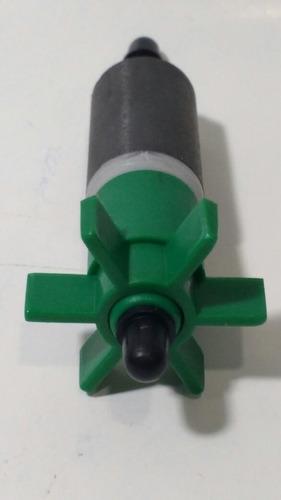 Impeller Original Da Bomba Atman At-304 Reposição