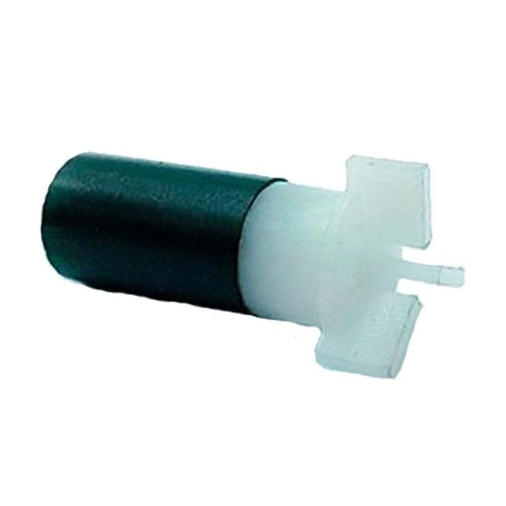 Impeller Reparo Bomba Sarlo Better Mini A Mini C Mini F