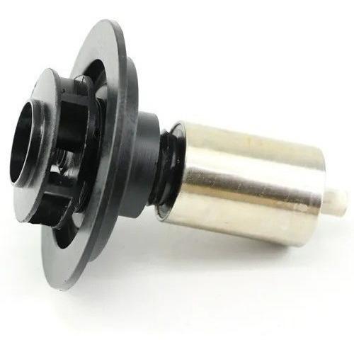 Impeller Reposição Atman Bomba Mp-7500 Original
