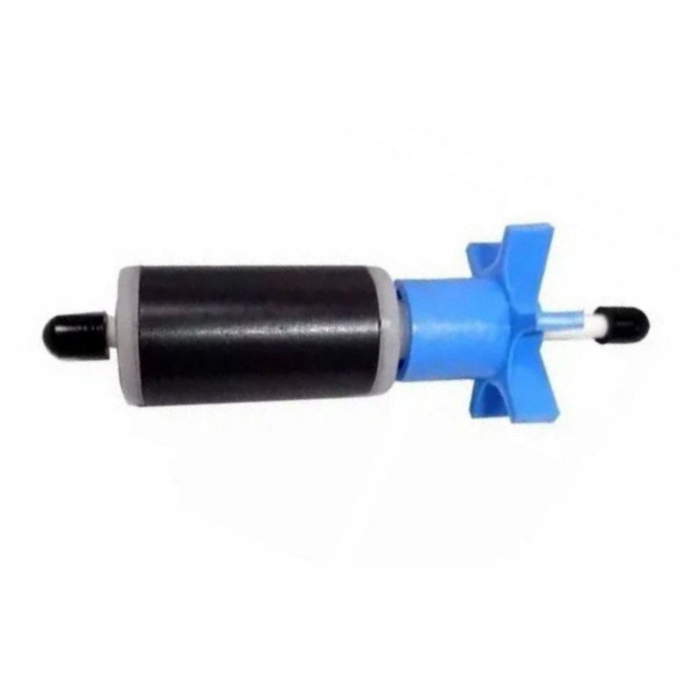 Impeller Reposição P/ Canister Hopar Mod 3313/3318/3323/3328