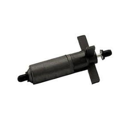 Impeller Rotor Reparo Bomba Sarlo Better S90 e S140