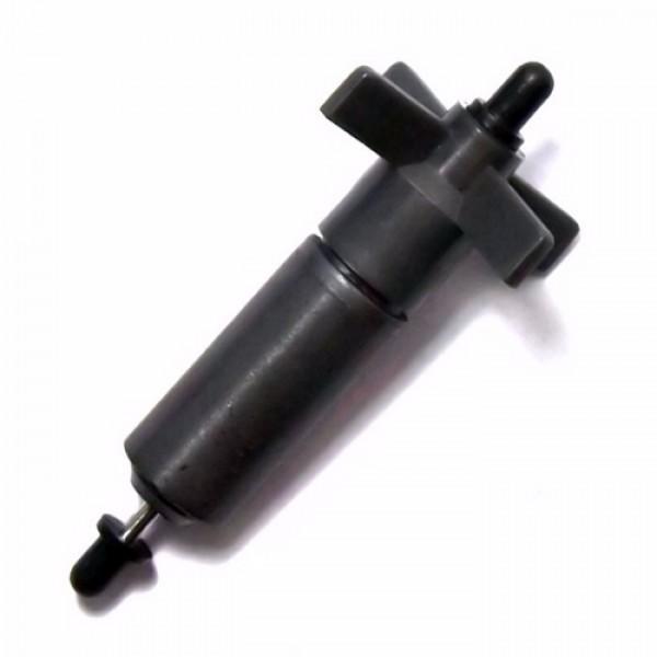 Impeller Rotor Reparo Bomba Sarlo Better SB 1000a e SB 1000c