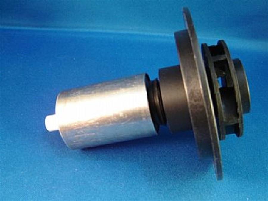 Impeller Rotor Reposição Atman Bomba Mp-8500 Original