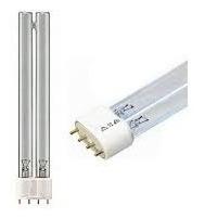 Lâmpada de Reposição Cubos Ozônio Uv C 150W