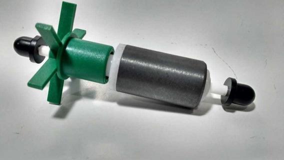 Peça De Reposição Impeller Rotor Para Bomba Atman Ph-4000