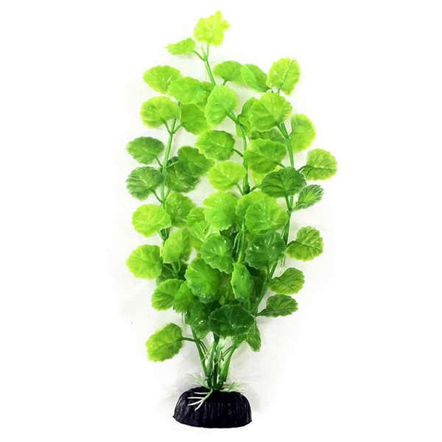 Planta Plástica Artificial P/ Aquário Soma Mod.425