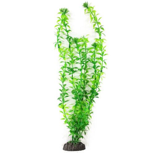 Planta Plástica Artificial P/ Aquário Soma Mod.432