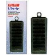 Refil Carvão Liberty C/2 Unidades Eheim