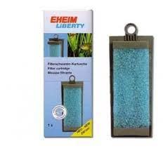 Refil Eheim Liberty Espuma Azul 1 unidade
