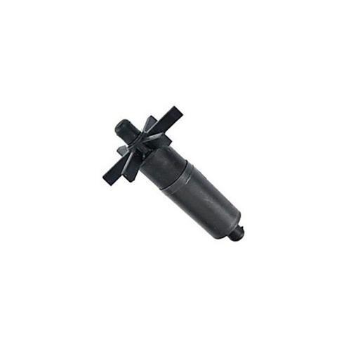 Rotor Impeller Bomba Cubos Jato 4000