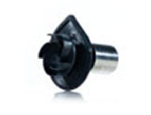 Rotor Impeller Bomba Cubos Orca 25000 110/220V