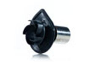 Rotor Impeller Bomba Cubos Orca 25000