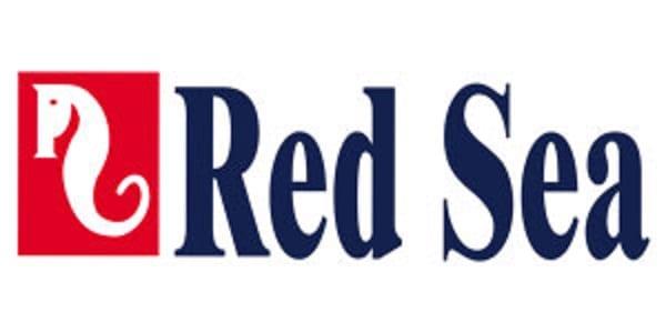 Sal Marinho Red Sea Salt Balde De 22kg Faz Até 660l