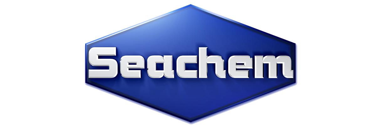 Seachem Glass Beetle Diffuser Pollen 30mm Difusor de Co2