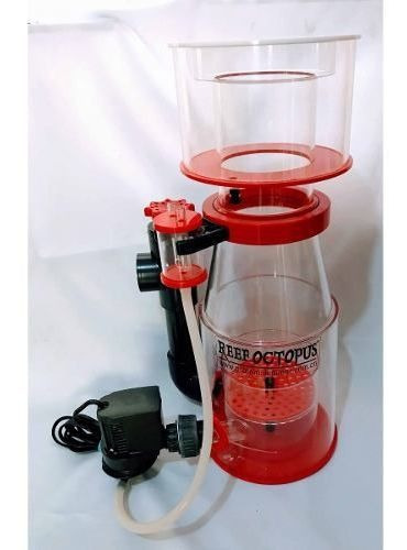 Skimmer Reef Octopus Classic 200 In Sump 1200l DNW-200-6540B