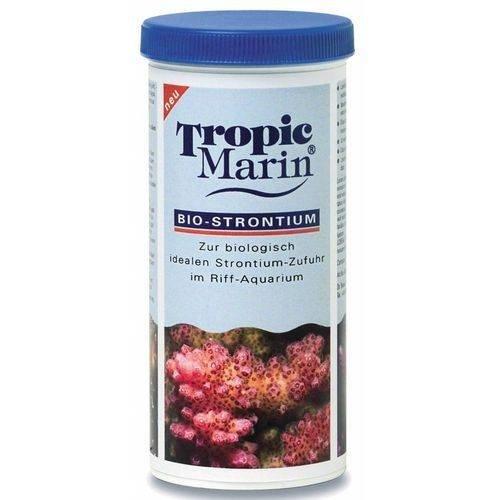 Tropic Marin Suplemento Bio - Strontium