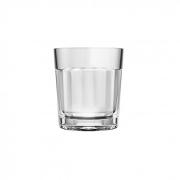 AMERICANO COPO DRINKS 315ML - 2410