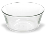 Taça Para Sobremesa 250 ml - SM400.4202.00