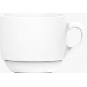 Xícara Chá Opaline  240ml