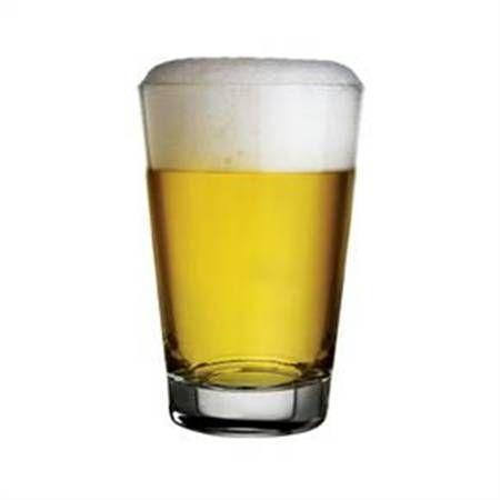 Copo Caldereta Cerveja 350ml - 7701