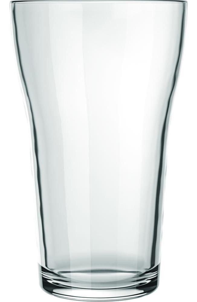 CP BAR BOTECO 200 ML