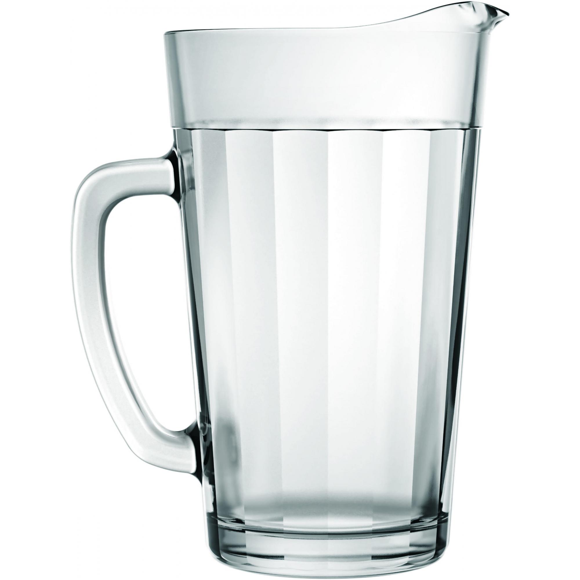 JARRA AMERICANO 1,2 L